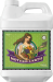 Mother Earth Super Tea Organic-OIM 1L