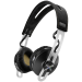 Sennheiser HD1-M2OEBT On-Ear Bluetooth 4.0 Headphones BLACK