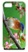 Bird on a Tree - HTC Bolt / Hard Shell / Matte