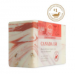 Canada 150 Feature Soap