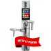 Water Ionizer Filtration System - Tyent UCE-11 Under Counter