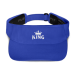 King w/ Crown Visor - Royal