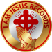 Submit Your Single To I Am Jesus Records