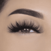"""Kei Ana Max""- 3D 100% Mink MAGLash (Magnetic) Eyelash Extensions Extra Voluminous Dramatic"