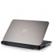 XPS Performance Laptop Deals