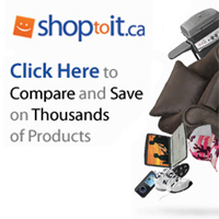See More Deals At Shoptoit.ca