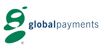 Global Payments Inc Logo