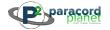 Paracord Planet®