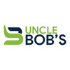 Uncle Bobs Shop