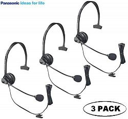 Panasonic Hands-Free…