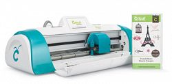 Silhouette Cameo vs Cricut - which machine is best to buy? Full reviews and comparison of Cameo 3 and Cricut Explore Air 2.