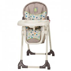 Trend High Chair Under The Sea Sale Prices Deals Canada S