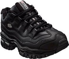 Skechers - Energy (Women's)…