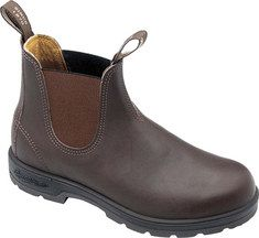 Blundstone - 550 - Walnut