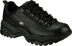 Skechers - Energy 3…