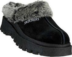 Skechers - Shindigs…