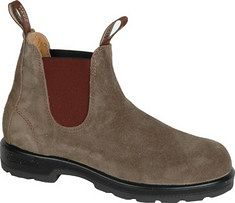 Blundstone - 552 - Moss/Olive