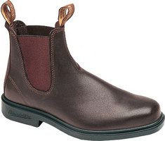 Blundstone - 62 - Brown
