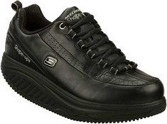 Skechers - Shape Ups…