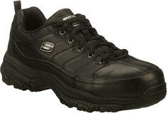 Skechers - Work D'Lites…
