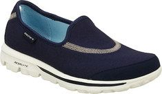 Skechers - GOwalk (Women's)…