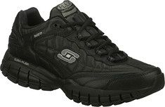 Skechers - Juke (Men's)…