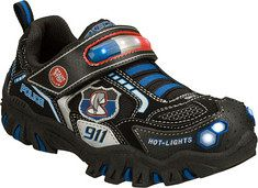 Skechers - Hot Lights…