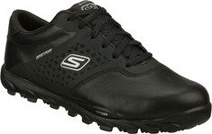 Skechers - GOgolf (Men's)…