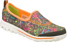 Skechers - GOplay Frisky…