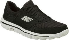 Skechers - GOwalk 2…