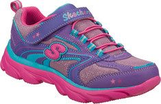Skechers - Lite Waves…