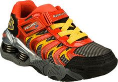 Skechers - Mega Flex…