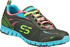 Skechers - EZ Flex Fierce…