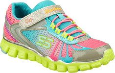 Skechers - Skech Flex…