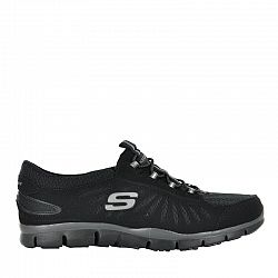 SKECHERS scsw WIDE MEMORY…