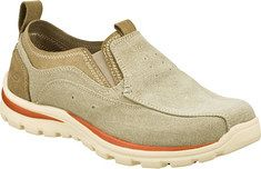 Skechers - Relaxed Fit…