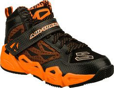 Skechers - Air-Mazing…