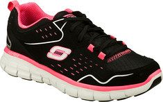 Skechers - Synergy A…