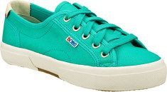 Skechers - BOBS Le Club…