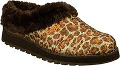 Skechers - BOBS Keepsakes…