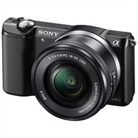 Sony® - Appareil photo…