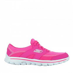 SC SKECHERS GO WALK…