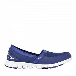 SC SKECHERS EZ FLEX
