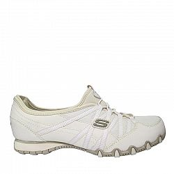 SC SKECHERS WIDE CANVAS…