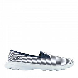 SD SKECHERS STRIPE GO…