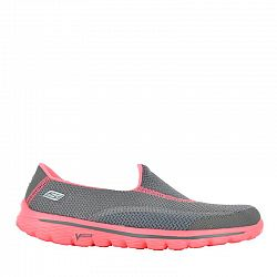 SD SKECHERS MESH GO…