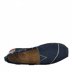BOBS BY SKECHERS STITCHDOWN