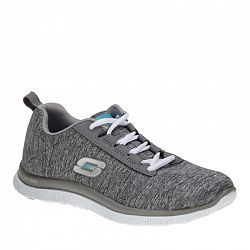 Skechers Next Generation…
