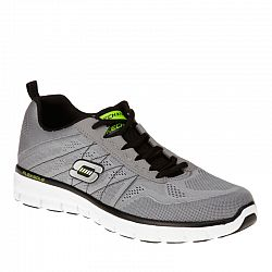 Skechers Power Switch…