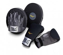 Everlast Partner Training…